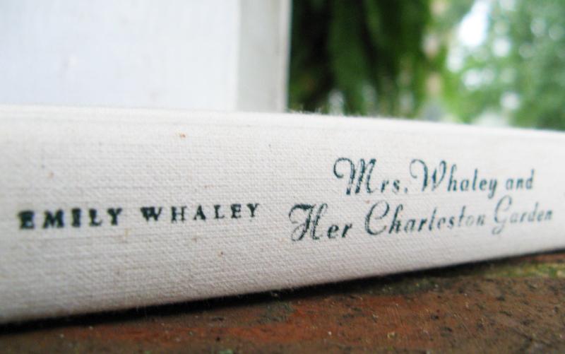 Mrs Whaley