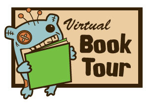 Plush Team Virtual Book Tour