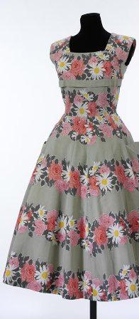 Выкройки платьев ШКОЛА ШИТЬЯ.  Как сшить женское платье или блузку.