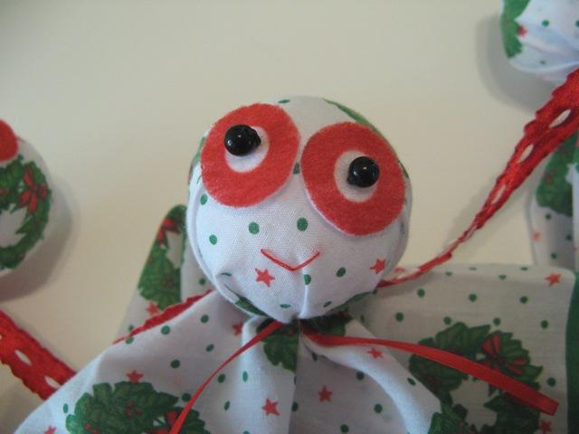 Christmas_118