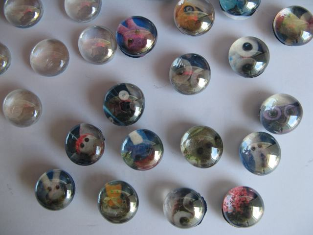Marbles_016