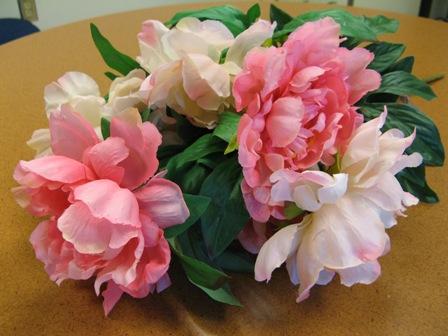 Flowerpens_001