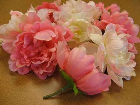 Flowerpens_004