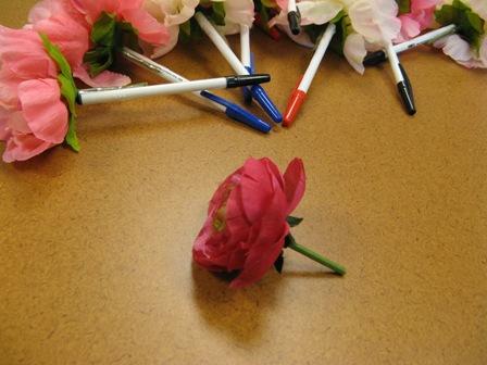 Flowerpens_008